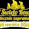 XXV Święto Roweru w Lubartowie 24.06 2018