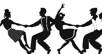 Taneczny Tłusty Czwartek